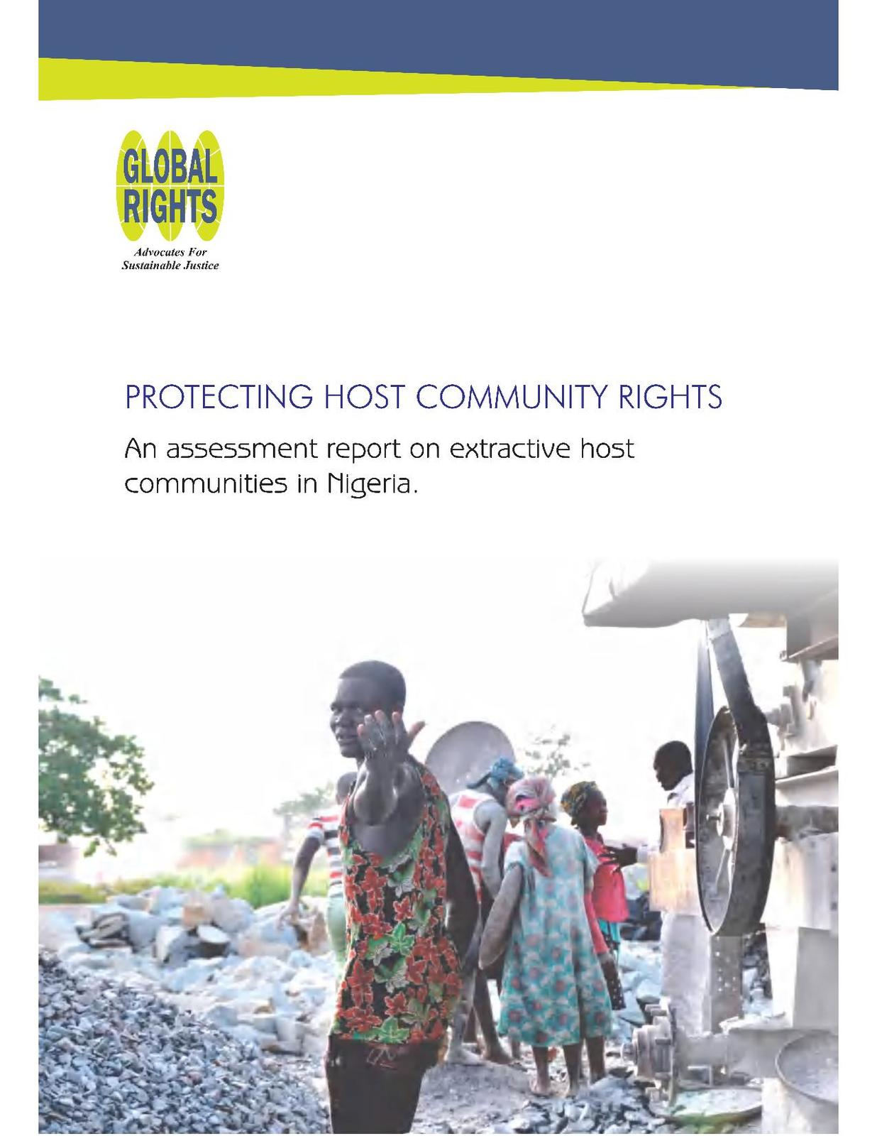 Assessing_Community_Rights_Report