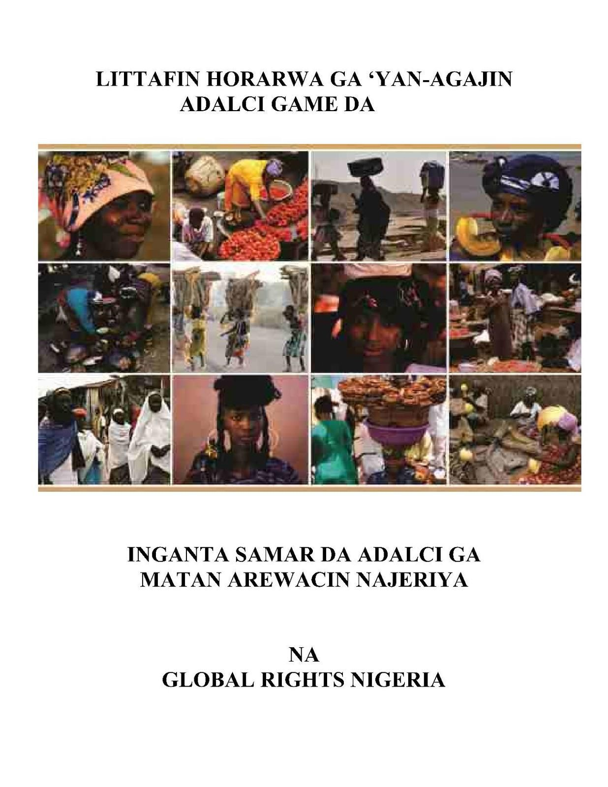 Global_Rights_Nigeria_Littafi_Na_1_ Hausa Language