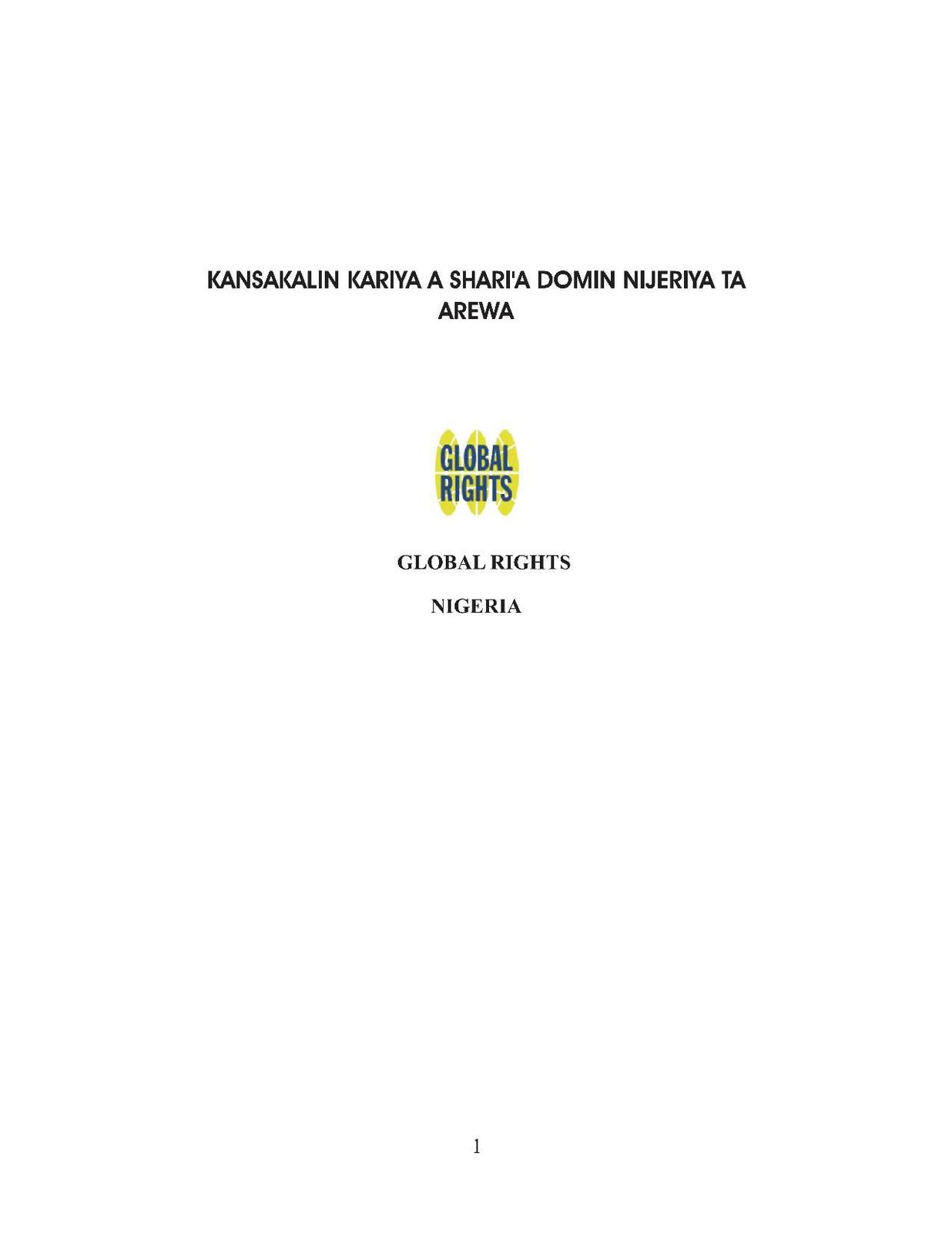 Paralegal_toolkit_for_northern_Nigeria__Hausa__Version