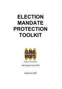 Election_Mandate_Protection_Toolkit_2006