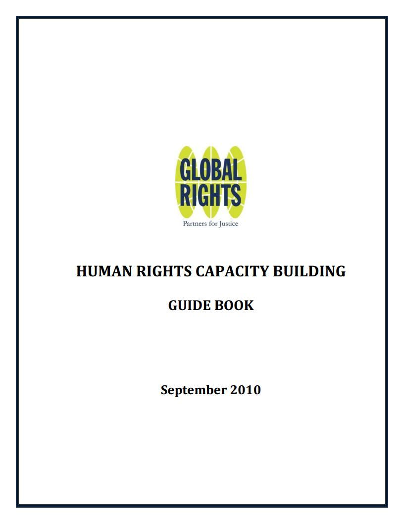 Capacity_Building_Guide_Book__Final_2010-_Update_2012
